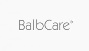 Balbcare logo