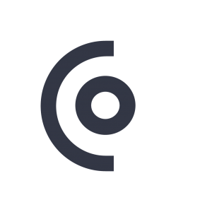 logo-cosmetica24Prancheta 1